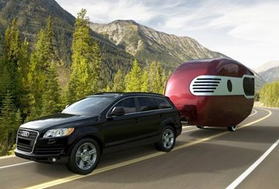 Caravan blog 3