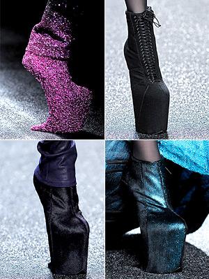 nina_ricci_shoes