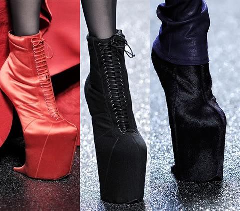 nina_ricci_shoes_fall2009