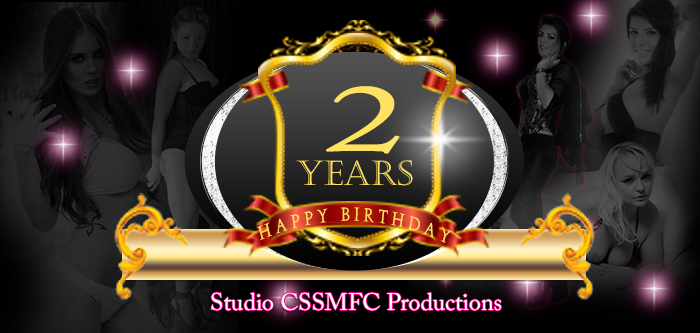 2 Ani Studio CSSMFC Productions