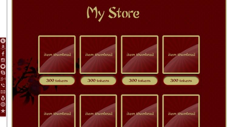 7chin_chaturbate_store