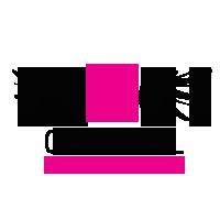 Camgirl bio live Editor