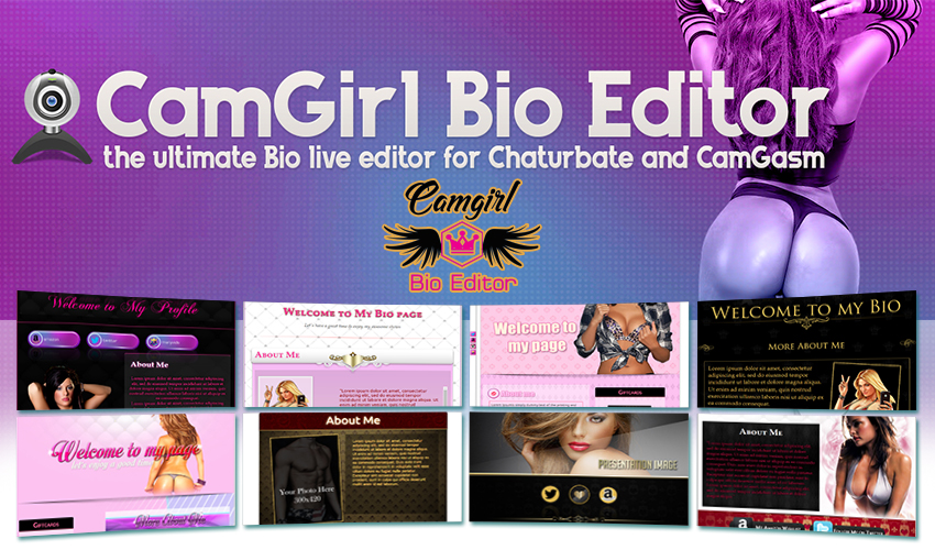 about-camgirl_bio-live-editor