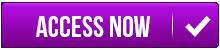bt_purple_access